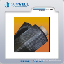 Graphite Clothes Sunwell